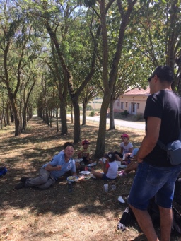 piknik adultes-2