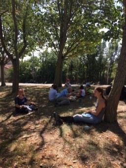 piknik adultes-3