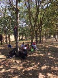 piknik enfants-2